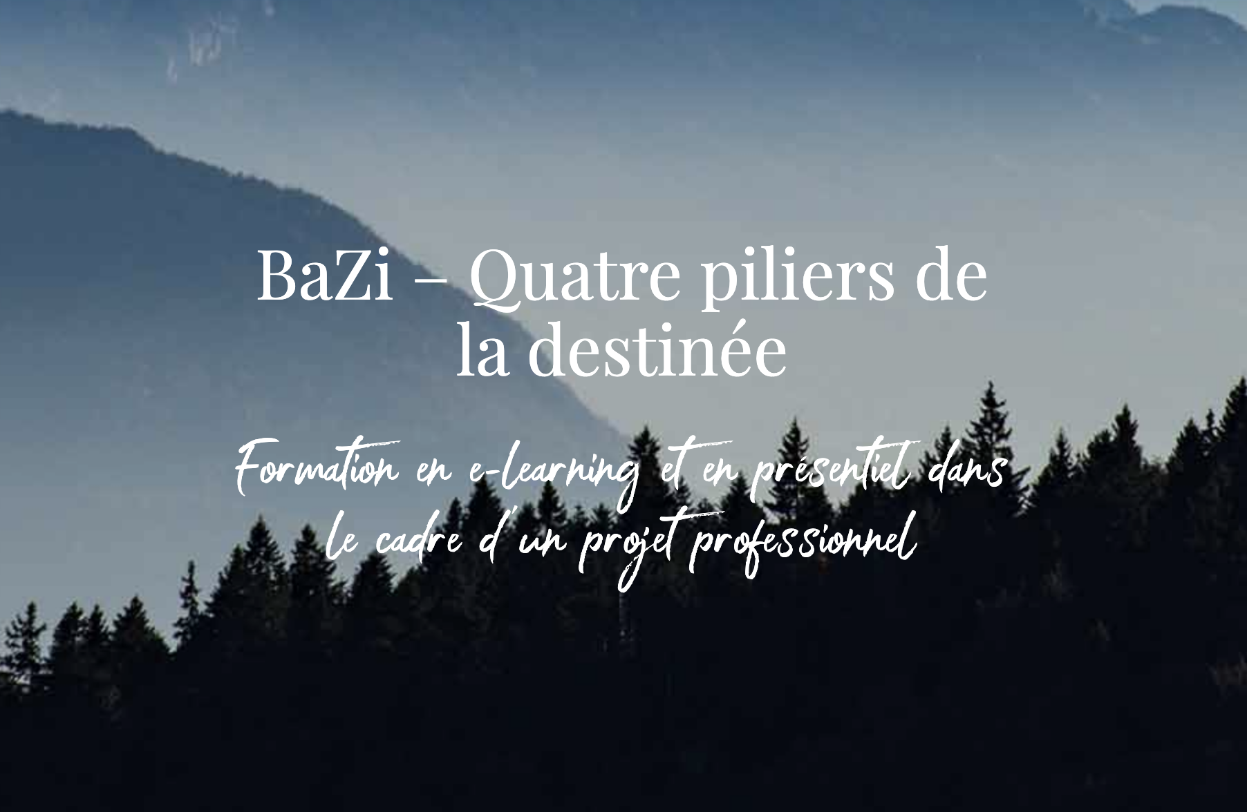 COURS-Formation-bazi