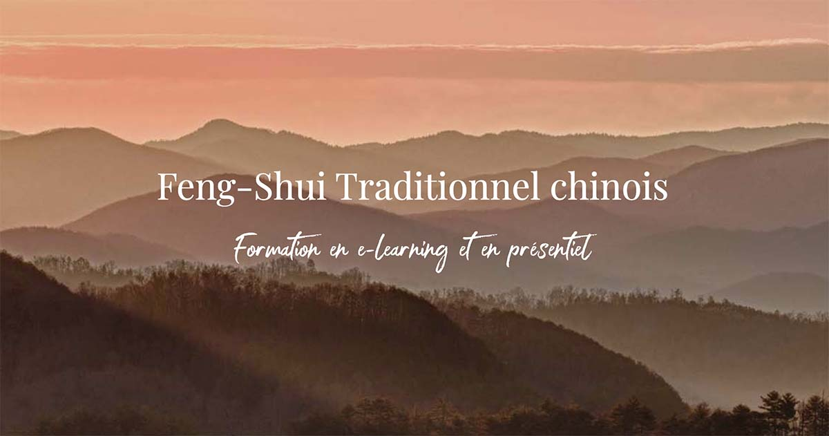 formation-Fengshui-traditionnel-chinois-isabelle-sengel